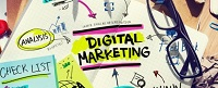13 razones para estudiar marketing digital, ¿Cómo influyen las redes sociales en el marketing digital?