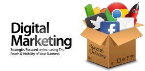 3c51983 300x147, ¿Para qué sirve el Marketing Digital?