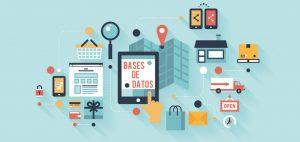 Base de datos reales y potenciales 300x142, Etapas del Marketing Relacional