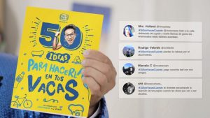 Ideas para hacerlas en tus vacas 300x169, Marketing Digital y Los Influencers