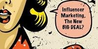 Importancia del Influencer, La importancia de los INFLUENCERS en el mundo digital