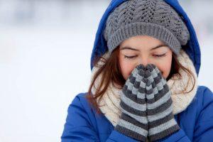 frio personas mujer 300x200, ¿Qué es un LEAD?