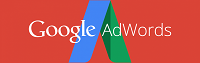 que es google adwords, Publicidad en Google Adwords