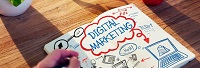 5 Tendencias del Marketing Digital