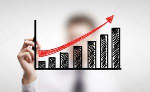pequeños cambios grandes tendencias 1 300x185, Pequeños cambios, grandes tendencias