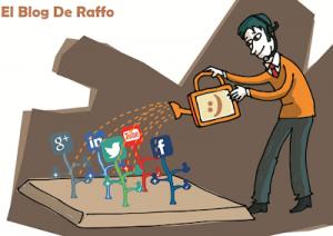 quien es el prosumidor impacto de la marca brnading awarenes redes sociales 300x212, Social Media y la Experiencia del Consumidor
