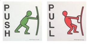 1 ztxmD3f3gNtQGt7Wl5pdgQ 300x149, Estrategia comercial: La diferencia entre Push y Pull