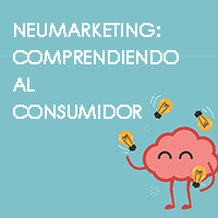 Neuromarketing: comprendiendo al consumidor