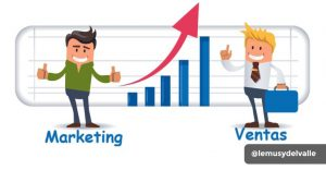 Smarketing y beneficios para tu empresa 300x156, El Boom del Marketing 4.0