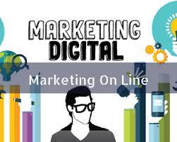 descarga 6, El Marketing y las Tecnologías Digitales