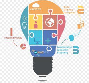 kisspng digital marketing social media marketing search en digital agency 5b06cb710ecec4.5730173315271719530607 300x280, La tendencia de las compañias por uso del marketing digital