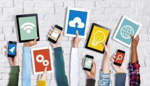 marketing digital agilethinking pro 300x173, Concepto de Marketing Digital y sus pilares