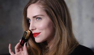 yves saint lauren 4 300x175, Estrategias de Marketing en Marcas de Maquillaje
