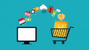 evolucion e-commerce