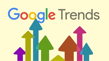 G TRENDS 2, ¿Que es Google Trends y para que sirve?