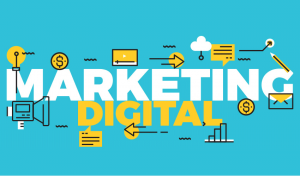 claves estrategia de marketing digital 300x176, Principales Estrategias del Marketing Digital