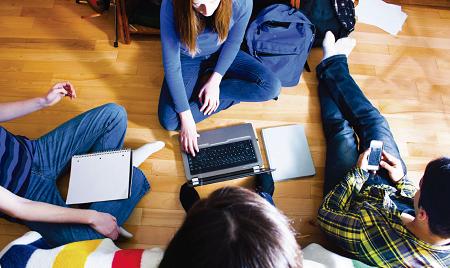 día a día 1, Consejos para emplear Marketing Digital en tu trabajo