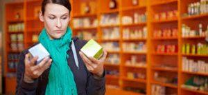 images 1 300x138, Factores que influyen en la conducta del consumidor