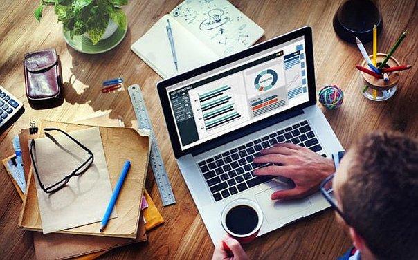 mkt digital, Consejos para emplear Marketing Digital en tu trabajo