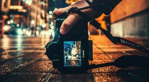 Fotografia 300x166, El marketing y la fotografía