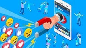 los influencers sirve 300x166, Los influencers y la pregunta del millon de likes: ¿realmente le sirven a las marcas?