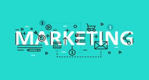 marketing 1 300x162, El marketing y la fotografía