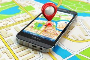 Geomarketing 2 300x199, ¿Qué es el Geomarketing en las empresas?