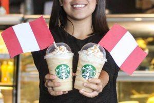 final 300x201, La novedosa estrategia de Starbucks en sus locales.