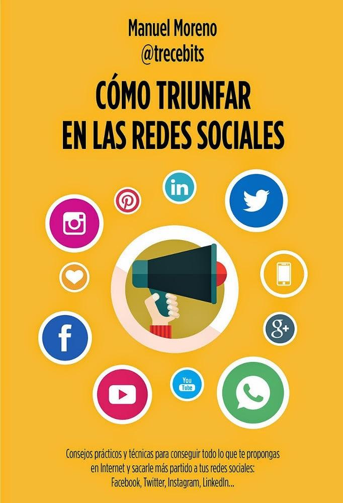 comotriunfarenredessociales, Los Mejores Libros De Marketing Digital