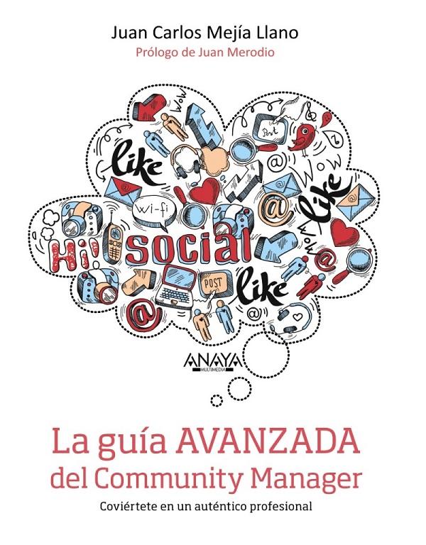 guiaavanzadacommunity, Los Mejores Libros De Marketing Digital