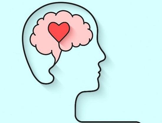 inteligenciaemocional 1, ¿Qué es la Inteligencia emocional y cuáles son las ventajas?