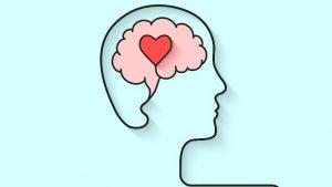 inteligenciaemocional 300x169, ¿Qué es el Neuromarketing?