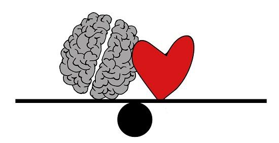 inteligenciaemocional3, ¿Qué es la Inteligencia emocional y cuáles son las ventajas?
