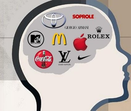 neuromarketingempresas, ¿Que son las comunicaciones integradas de Marketing?