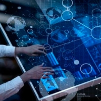 Big Data Marketing, el futuro de las organizaciones