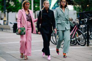 Industria de la moda 300x200, Como influye el marketing en la industria de la moda