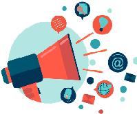 comunicacion integrada, Herramientas de Comunicaciones Integradas del Marketing