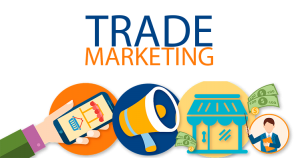 El Trade Marketing en la empresa