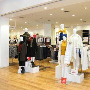 fashionretailmaniquies 300x300, Fashion Retail