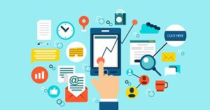 marketing 4, ¿ Que es el Marketing y para que sirve?