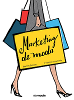 Marketing de la Moda