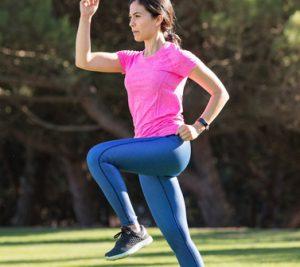 skipping 300x267, Importancia de calentar, entrenar y estirar correctamente